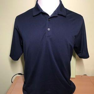 Men's Nike Golf,  Dri Fit Micro Pique Polo Shirt